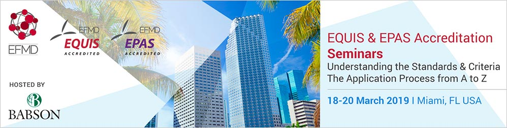 2019_EFMD_EQUIS_EPAS_Seminar_Miami-event