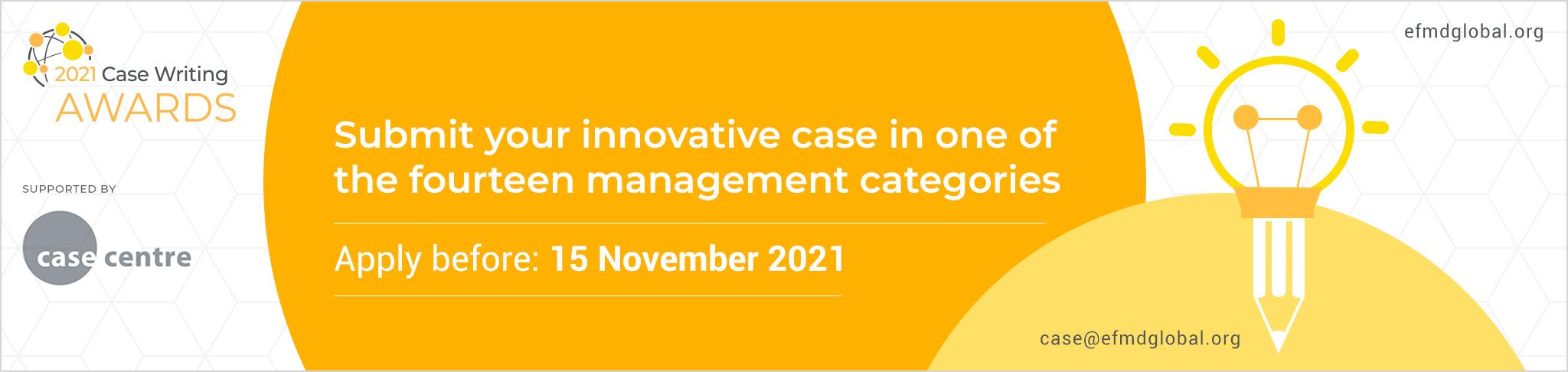 2021-EFMD-Case_Competition-Apply-registration