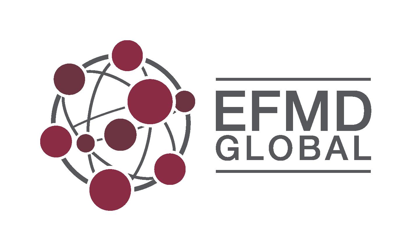 EFMD-Global-H-Pantone-1