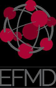 EFMD-NewLogo2013-LR_colours
