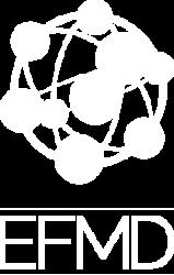 Events EFMD